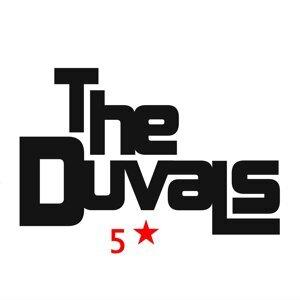The Duvals 歌手頭像