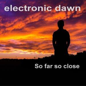 Electronic Dawn 歌手頭像