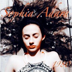 Sophia Adara 歌手頭像