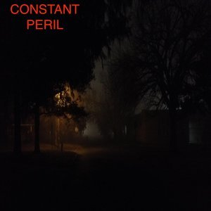 Constant Peril 歌手頭像