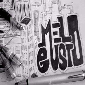 Melogusto 歌手頭像