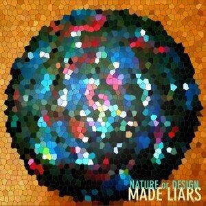 Made Liars 歌手頭像