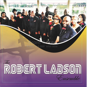 Robert Ladson Ensemble 歌手頭像