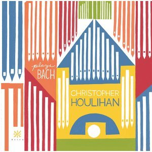 Christopher Houlihan 歌手頭像
