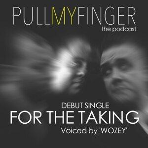Pull My Finger, Wozey 歌手頭像