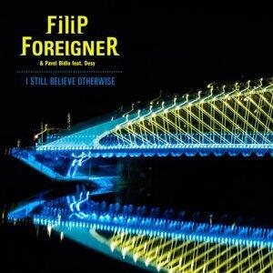 Filip Foreigner & Pavel Bidlo feat. Desy 歌手頭像