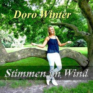 Doro Winter 歌手頭像