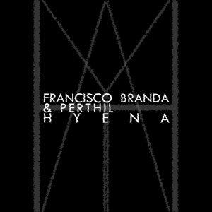 Francisco Branda & Perthil 歌手頭像