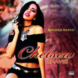 Chelsea Chavez 歌手頭像