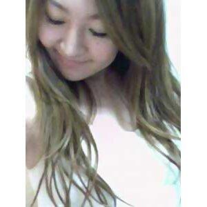 Natsuki 歌手頭像