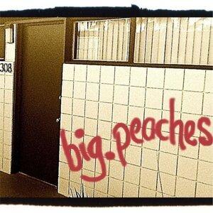 Big.peaches 歌手頭像