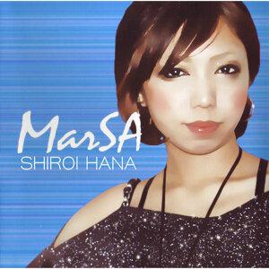 MarSA 歌手頭像