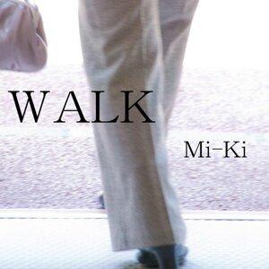 Mi-Ki 歌手頭像