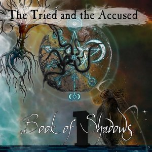 The Tried and the Accused 歌手頭像