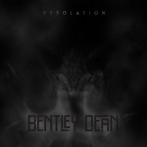 Bentley Dean 歌手頭像