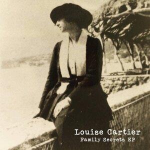Louise Cartier 歌手頭像