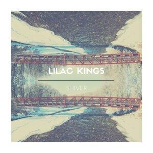 Lilac Kings 歌手頭像