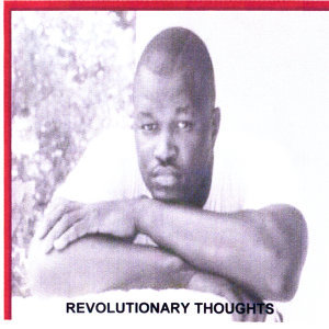 Osayimwese Nadir Karume 歌手頭像
