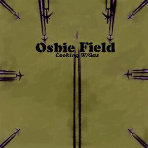 Osbie Field 歌手頭像