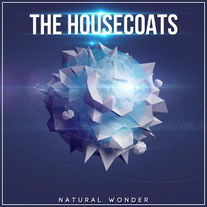 The Housecoats 歌手頭像