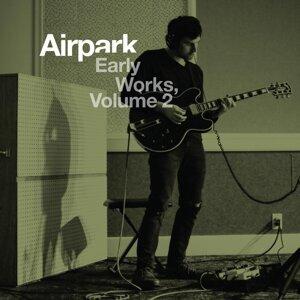 Airpark 歌手頭像