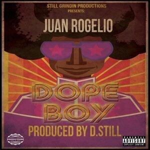 Juan Rogelio 歌手頭像