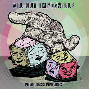 All But Impossible 歌手頭像