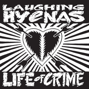 Laughing Hyenas 歌手頭像