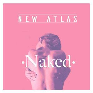 New Atlas 歌手頭像