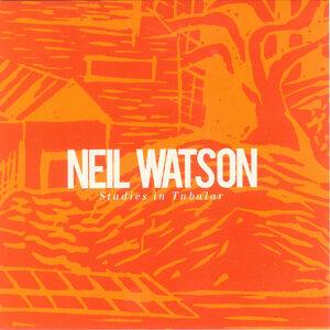 Neil Watson 歌手頭像