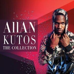Allan Kutos 歌手頭像