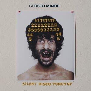 Cursor Major 歌手頭像