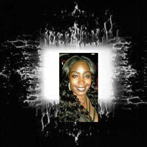 Kenya J 歌手頭像