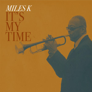 Miles K 歌手頭像