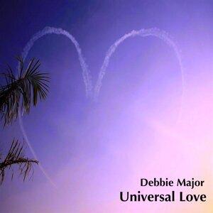 Debbie Major 歌手頭像