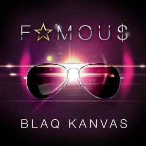 Blaq Kanvas 歌手頭像