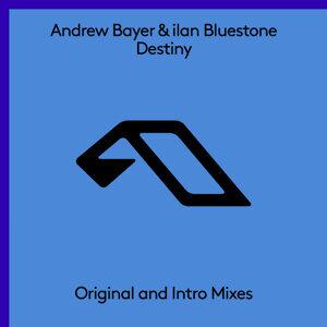 Andrew Bayer, ilan Bluestone 歌手頭像