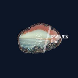 Bryan Matthz 歌手頭像