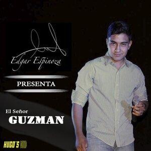 Edgar Espinoza 歌手頭像