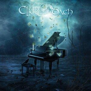 Claire-Lyse Von Dach 歌手頭像