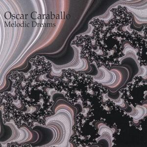 Oscar Caraballo 歌手頭像