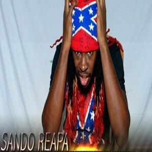 Sandoreapa 歌手頭像