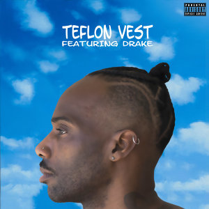 Teflon Vest 歌手頭像