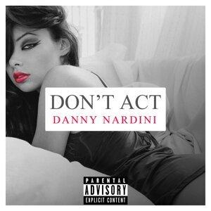 Danny Nardini 歌手頭像
