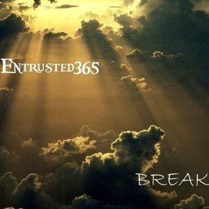 Entrusted365 歌手頭像