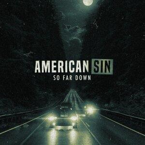 American Sin 歌手頭像
