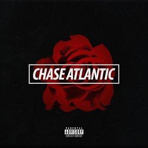 Chase Atlantic 歌手頭像
