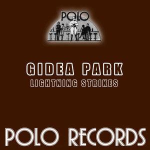 Gidea Park 歌手頭像