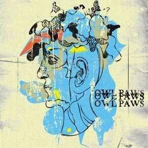 Owl Paws 歌手頭像