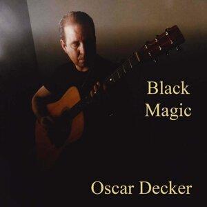 Oscar Decker 歌手頭像